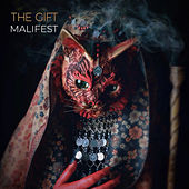 Malifest by The Gift