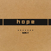 Name It by Hope