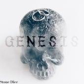 Genesis de Stone Dice