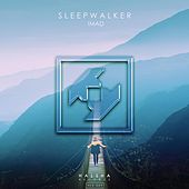 Sleepwalker by Imad