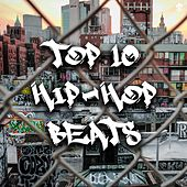 Top 10 Hip-Hop Beats by Various Artists