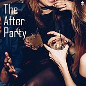 The After Party by Various Artists
