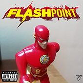 Flashpoint by Sniper