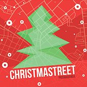 Christmastreet by Prismabanda Street Band