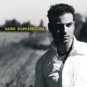 Mario Barravecchia by Mario Barravecchia