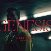 Génesis di Elio Toffana
