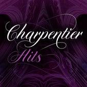 Charpentier: Hits von Various Artists