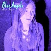 Blue Angel de Blue Angels
