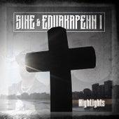 HighLights de Sin e