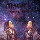 Magick de Grim Singmuf
