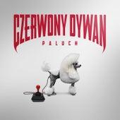 Czerwony Dywan de Paluch
