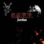 S.C.U.D. Jordan de Various Artists