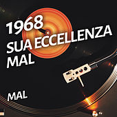 Sua eccellenza Mal by Various Artists