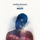 Noite, Pt. lV by Weslley Fonseca