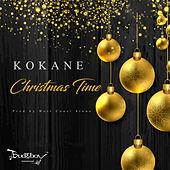 Christmas Time by Kokane