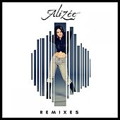 Remixes by Alizee