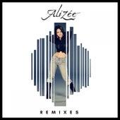 Remixes de Alizee