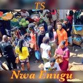 Nwa Enugu by Ts