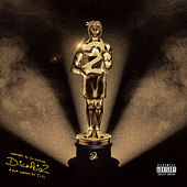 DiCaprio 2 by J.I.D.