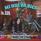 Mi Nueva Bici de Nancy Sanchez