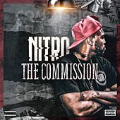 The Commission - EP by NITRO