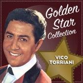 Golden Star Collection de Vico Torriani