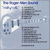 All of Me by Roger Allen