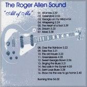 All of Me von Roger Allen