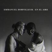 En el Aire de Emmanuel Horvilleur