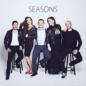 Seasons de For You Acapella