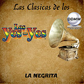 La Negrita by Los Yes Yes