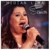 Midian Lima Live Session de Midian Lima