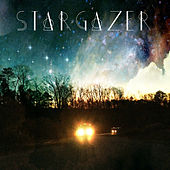 Stargazer by Phantom Genius
