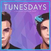 Tunesdays di Various Artists