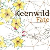 Fate de Keenwild