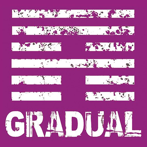 Yes You Are (Beautiful) by Gradual