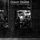 Standing On the Outside Looking In / Sugar Street by Conor Oberst