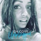 Firestarter / Easy Love (Live) by Ida Corr