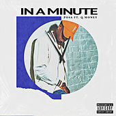In a Minute (feat. Q Money) by Posa
