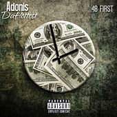 48 First de Adonis DaHottest