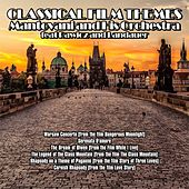 Classical Film Themes : Mantovani and His Orchestra de Mantovani & His Orchestra