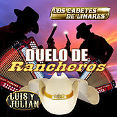 Duelo De Rancheros by Various Artists