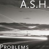 Problems von Ash