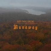 Runaway by Hildegarde
