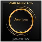 Golden Hits Vol 2 von Arthur Lyman