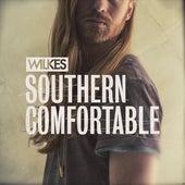 Southern Comfortable von Wilkes