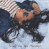 Single for the Holidays - EP by Ciamara