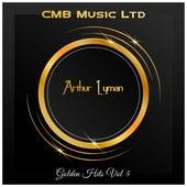 Golden Hits Vol 4 von Various Artists