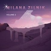 Milana Zilnik, Vol. 2 by Milana Zilnik