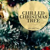 Chilled Christmas Tree, Vol. 2 (Perfect Deep House To Chill Out With) de Various Artists